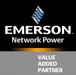 Emerson Reseller - Absolute Computing Care & Solutions